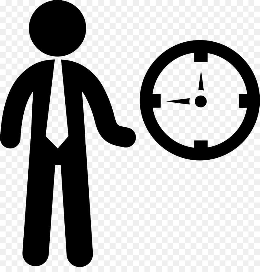Descarga gratuita de Reloj, Organización, Hora imágenes PNG