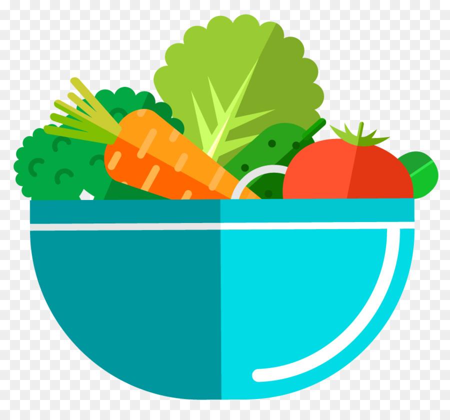 Descarga gratuita de La Comida, Cocina Vegetariana, Dieta Saludable imágenes PNG