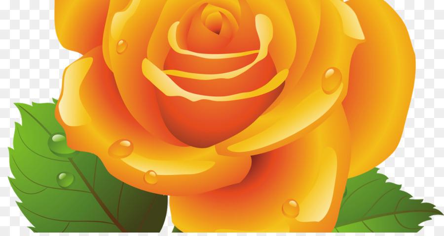 Descarga gratuita de Rosa, Cristiano Clip Art, Royaltyfree imágenes PNG