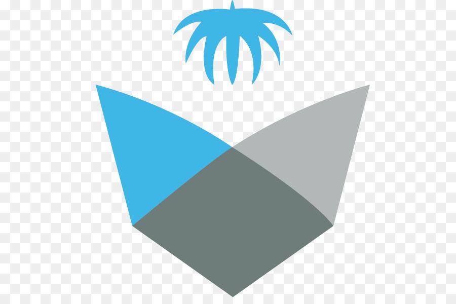 Descarga gratuita de Logotipo, Línea, Marca imágenes PNG