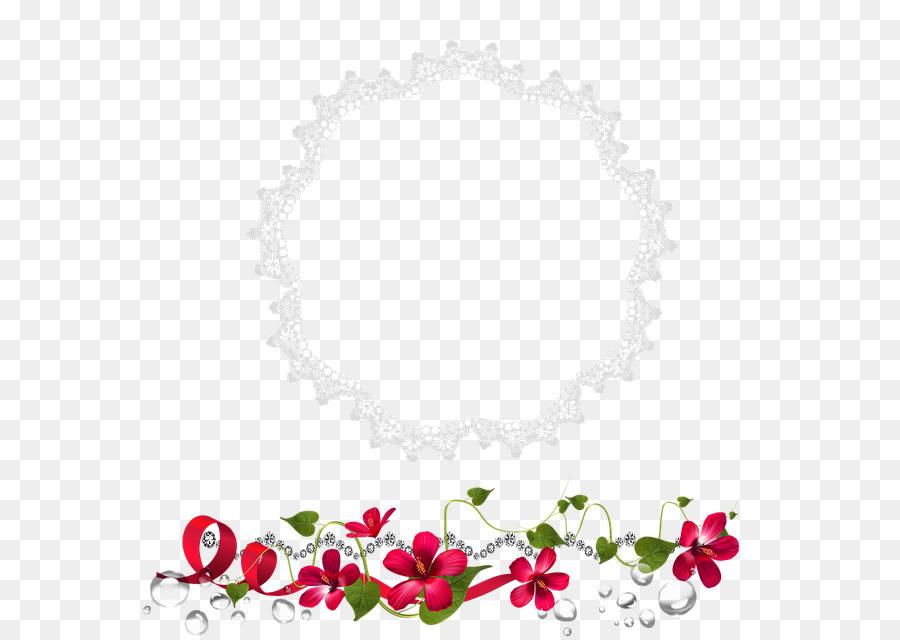 Descarga gratuita de Cumpleaños, Regalo, La Cinta imágenes PNG