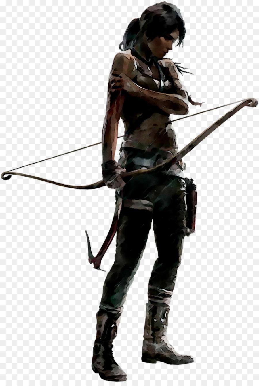 Descarga gratuita de Lara Croft Y El Guardián De La Luz, Lara Croft Y El Templo De Osiris, Tomb Raider Anniversary Imágen de Png