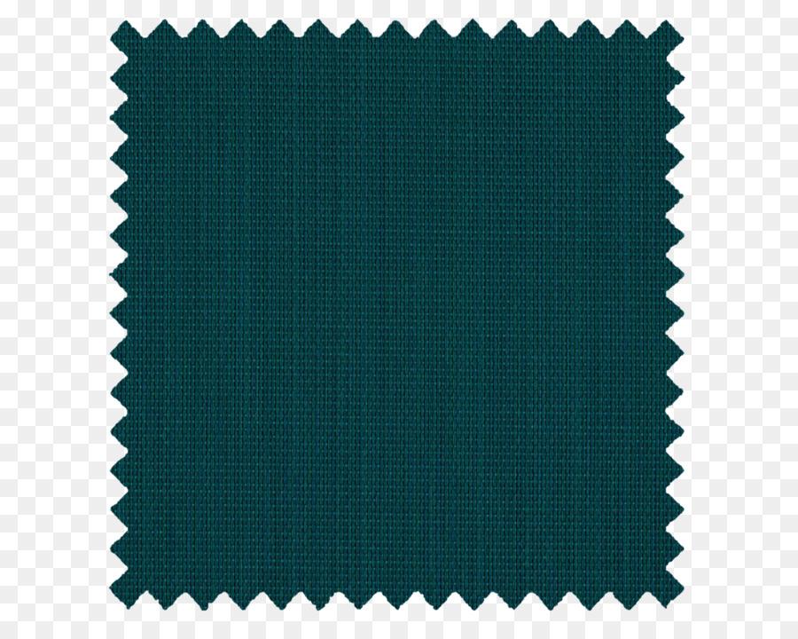 Descarga gratuita de Textil, Arte Textil, Tapicería imágenes PNG