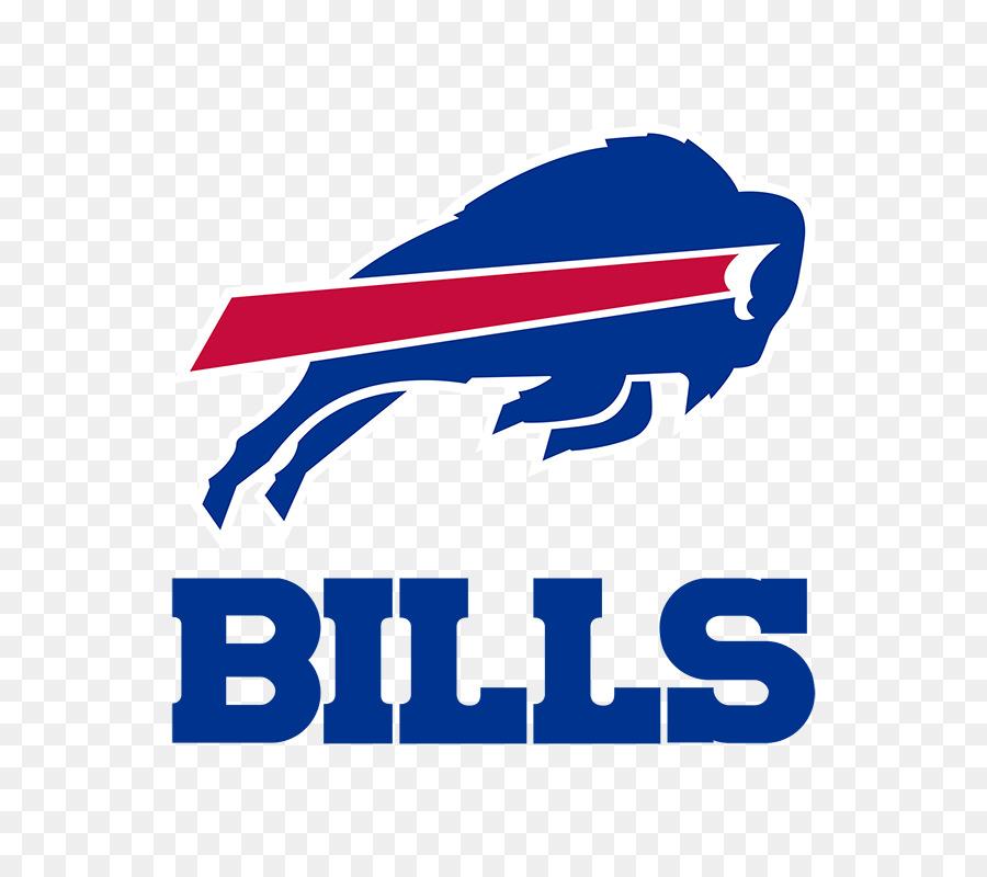 Descarga gratuita de Buffalo Bills, La Nfl, Logotipo Imágen de Png