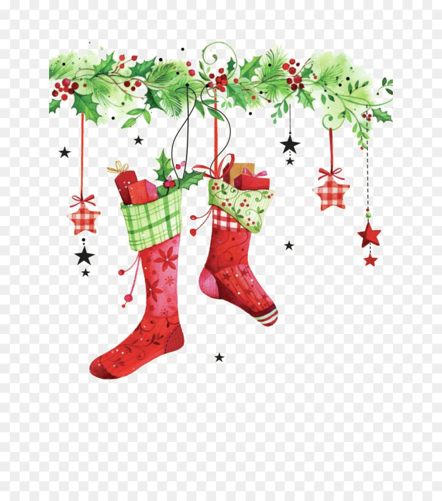 Descarga gratuita de Gráficos De Navidad, La Navidad, Regalo Imágen de Png