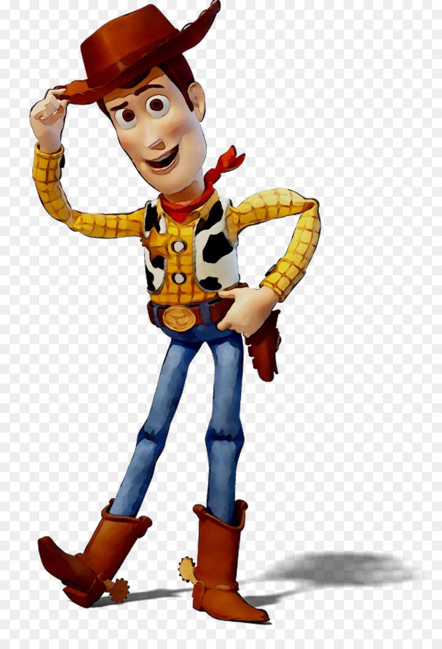 Descarga gratuita de Toy Story, El Sheriff Woody, Jessie imágenes PNG