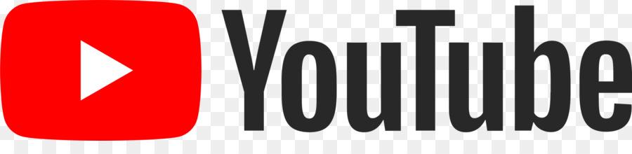 Descarga gratuita de Logotipo, Youtube, Youtube Premium Imágen de Png