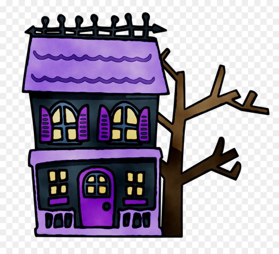 Descarga gratuita de Fantasma, La Casa Encantada, Arte Imágen de Png
