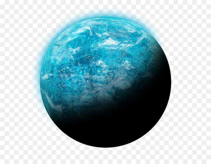 Descarga gratuita de La Tierra, Planeta, Nueve Planetas imágenes PNG