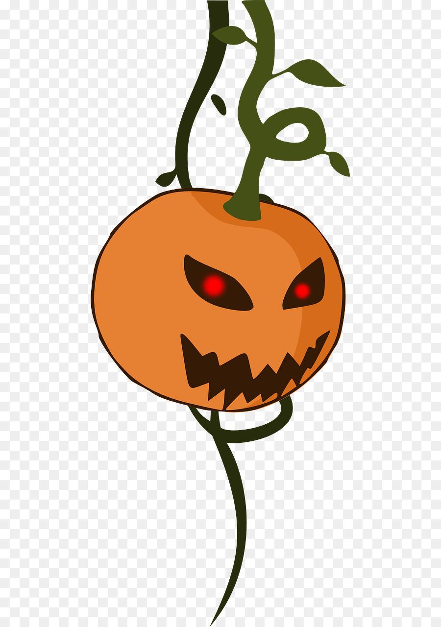 Descarga gratuita de Jackolantern, Calabazas De Halloween, Calabaza Imágen de Png