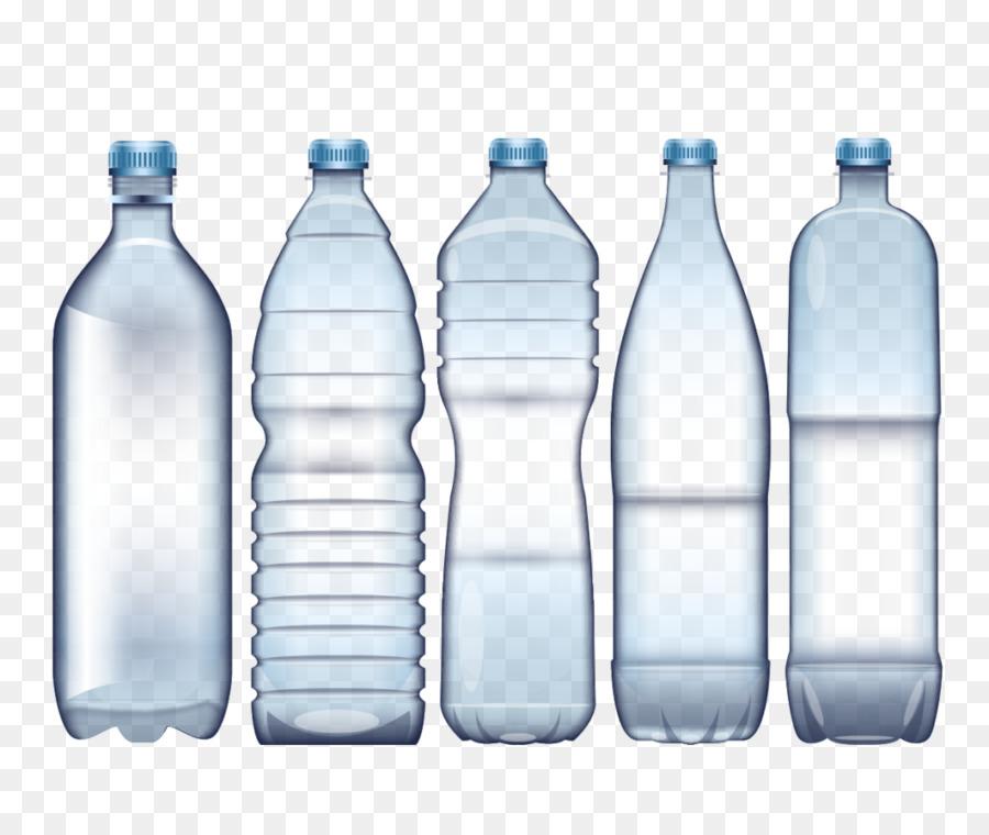 Descarga gratuita de Reciclaje, De Plástico, Botella imágenes PNG