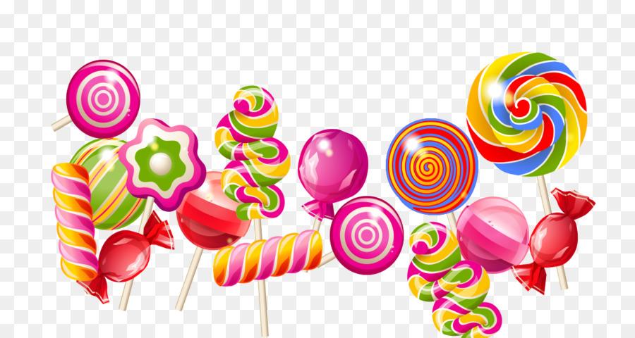 Descarga gratuita de Gummy Bear, Bastón De Caramelo, Dulces Imágen de Png