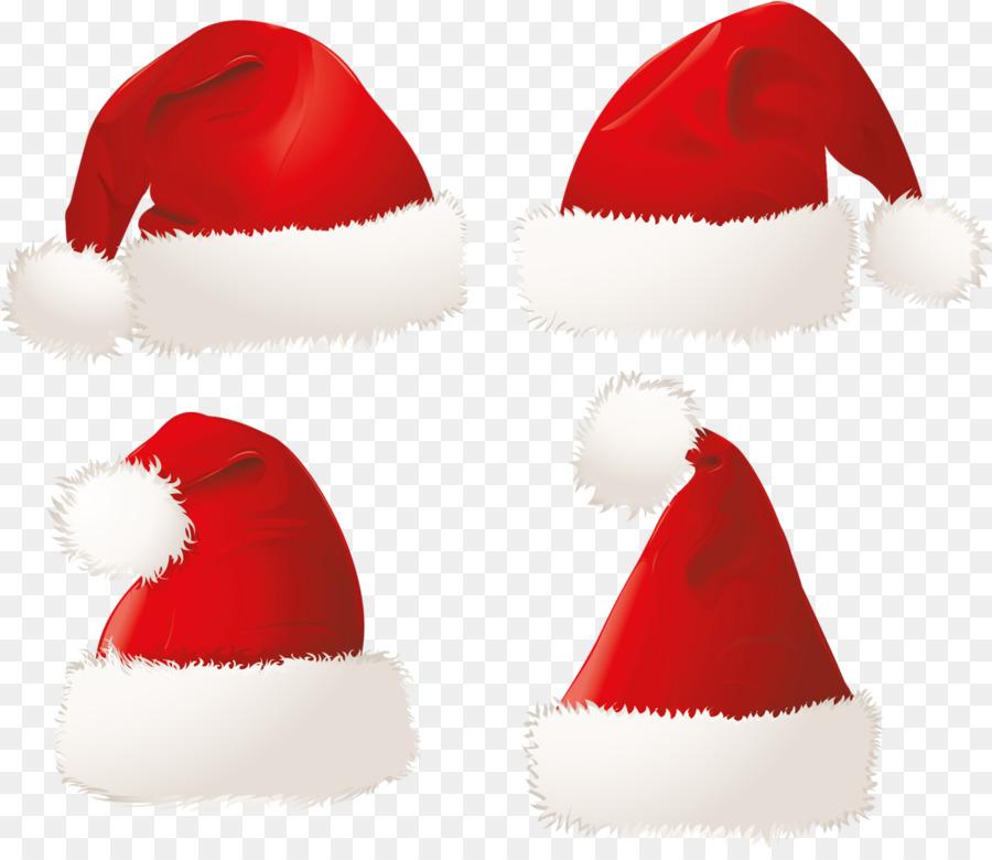 Descarga gratuita de Santa Claus, La Navidad, Traje De Santa Imágen de Png