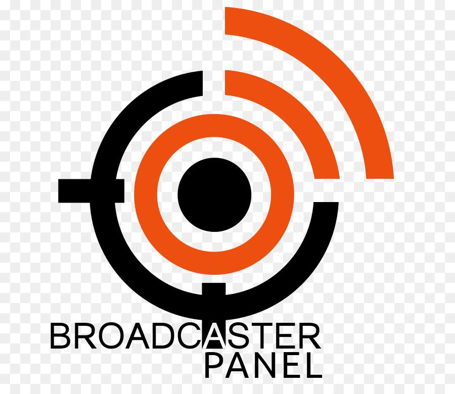 Descarga gratuita de Logotipo, Diseño Gráfico, Marca imágenes PNG