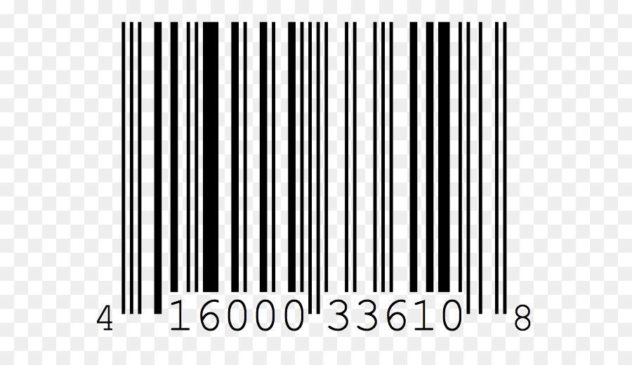 Descarga gratuita de Código De Barras, Imagen Del Escáner, Código De Producto Universal imágenes PNG