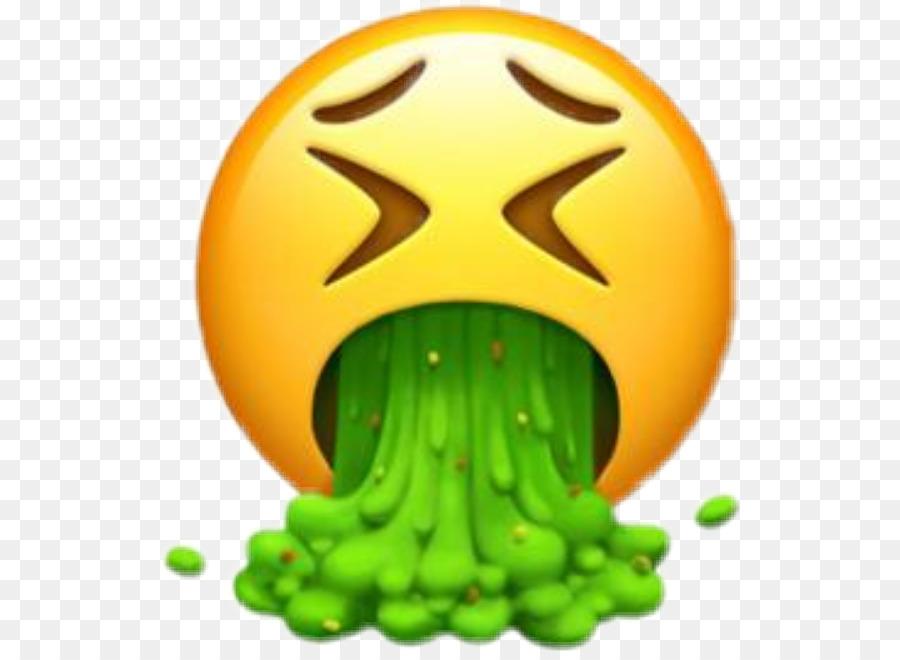 Descarga gratuita de Apple Color Emoji, Emoji, Apple Imágen de Png