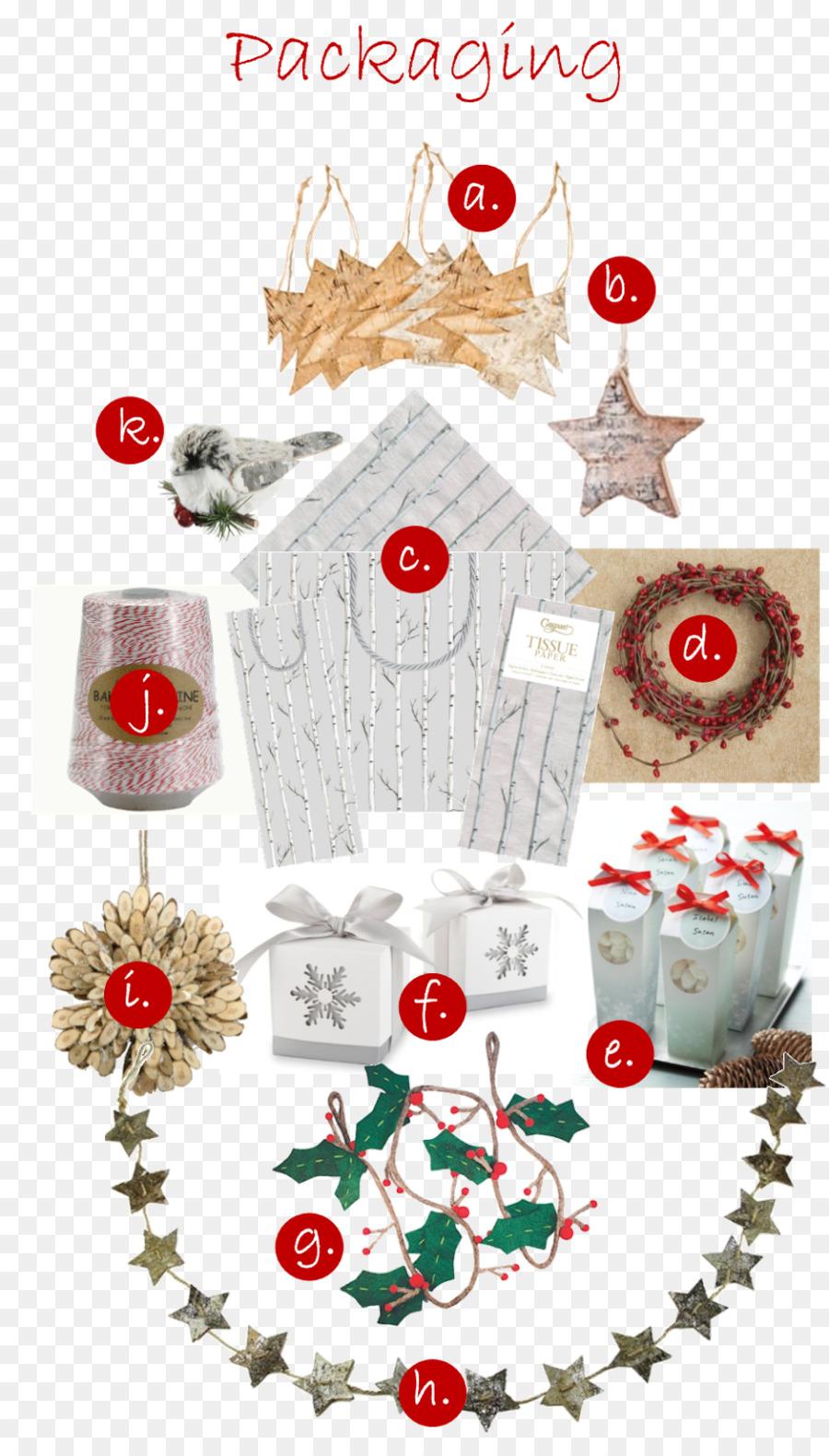 Descarga gratuita de Christmas Day, Vacaciones, Adorno De Navidad Imágen de Png