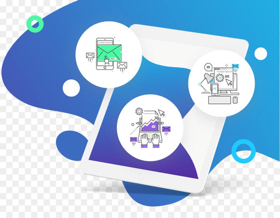 Descarga gratuita de Diseño Web, Diseño Gráfico, La Interfaz De Usuario imágenes PNG
