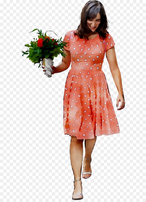 Descarga gratuita de Vestido De Cóctel, Vestido, La Moda imágenes PNG
