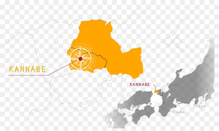 Descarga gratuita de Japón, Mapa, Royaltyfree imágenes PNG