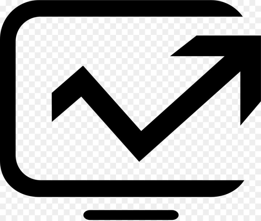 Descarga gratuita de Iconos De Equipo, Hábito, Comportamiento imágenes PNG