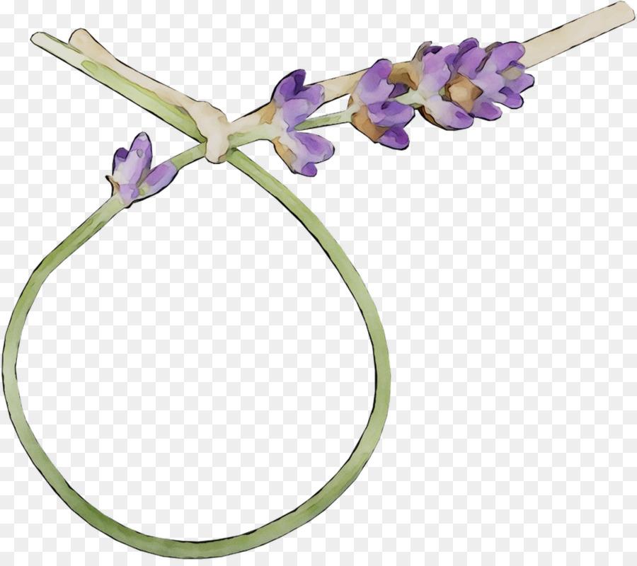 Descarga gratuita de Flor, Tallo De La Planta, El Cuerpo De La Joyería imágenes PNG