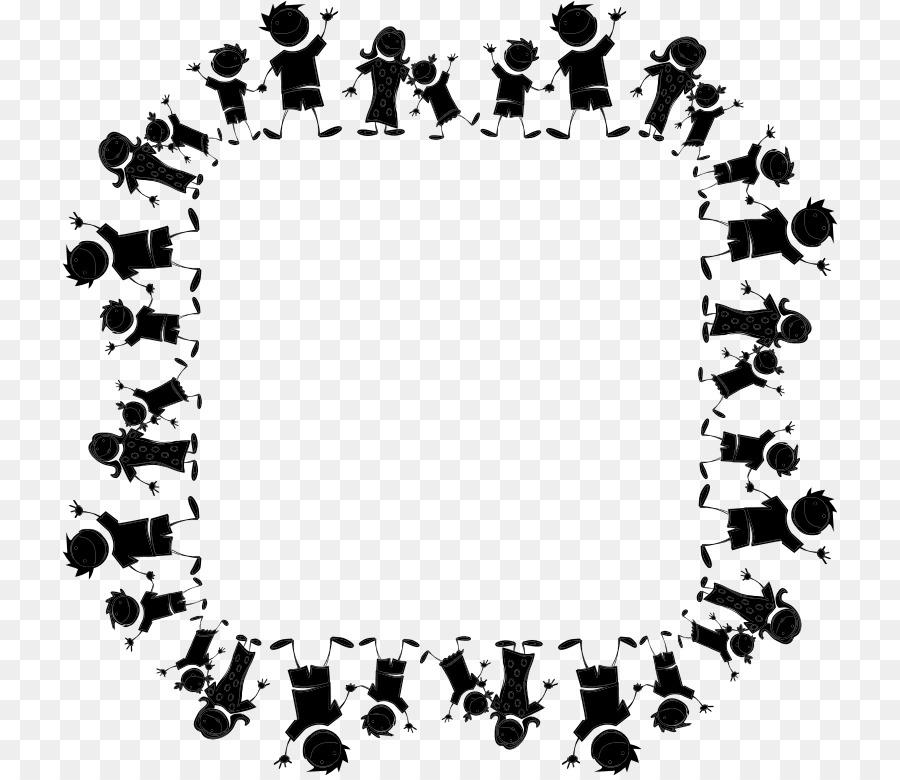 Descarga gratuita de Iconos De Equipo, La Familia, Descargar imágenes PNG