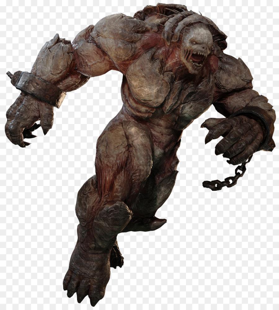 Descarga gratuita de Gears Of War 3, Engranajes 5, Gears Of War Judgment imágenes PNG