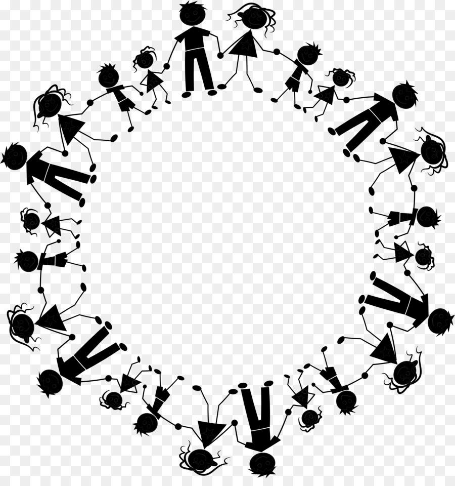 Descarga gratuita de Línea, Punto, El Cuerpo De La Joyería imágenes PNG