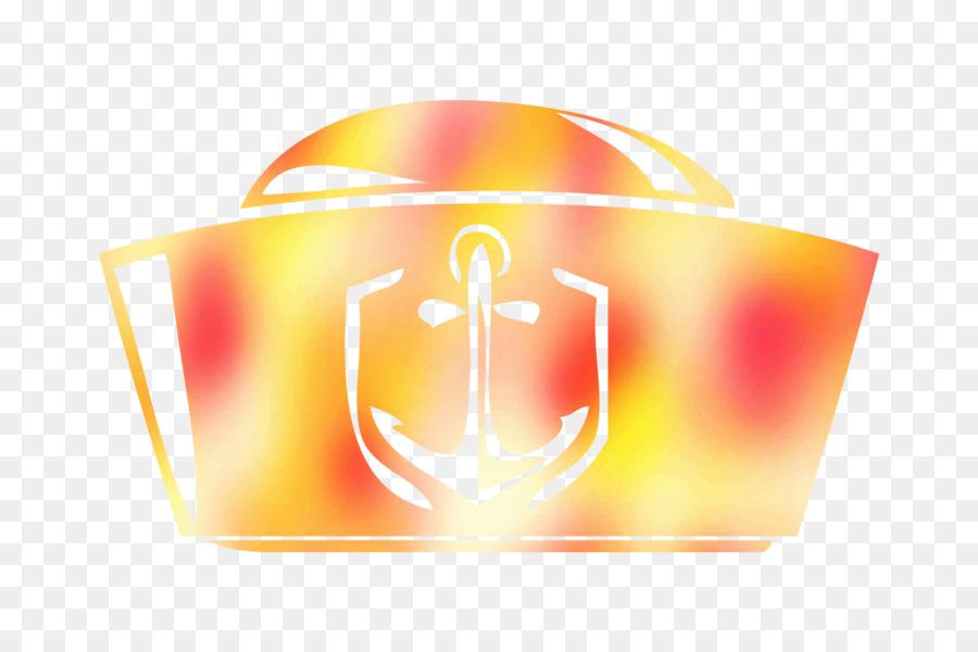Descarga gratuita de Orange Sa imágenes PNG