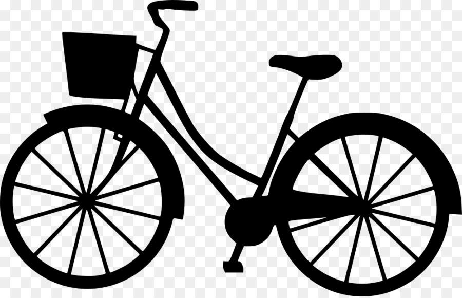 Descarga gratuita de Bicicleta, Cestas De Bicicleta, Royaltyfree imágenes PNG