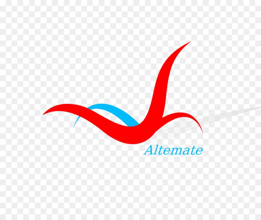 Descarga gratuita de Logotipo, Marca, Fondo De Escritorio imágenes PNG