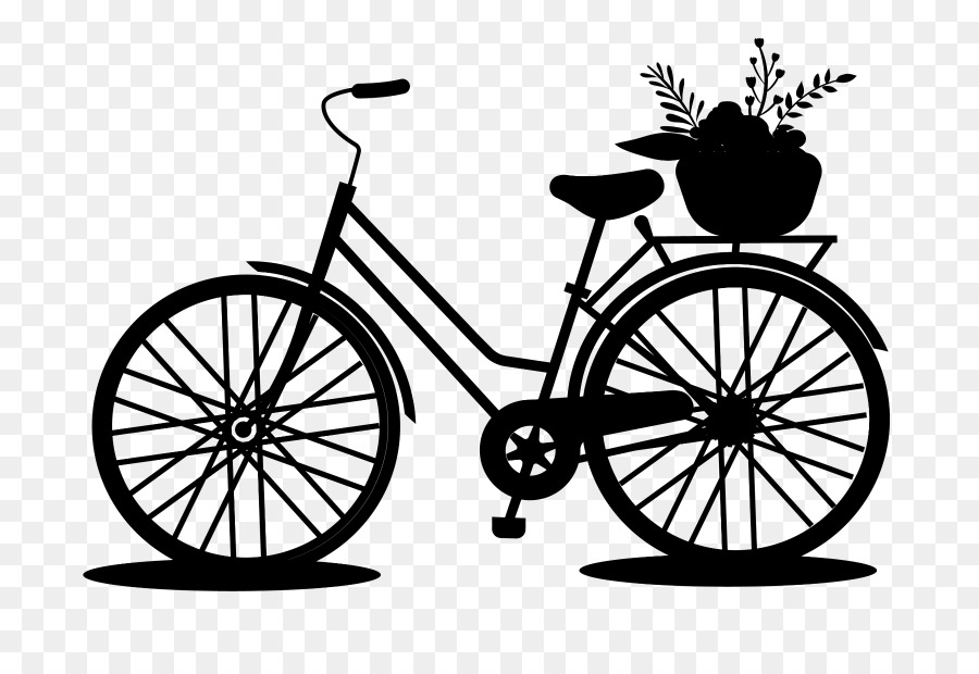 Descarga gratuita de Bicicleta, Símbolo, El Parásito De La Malaria imágenes PNG