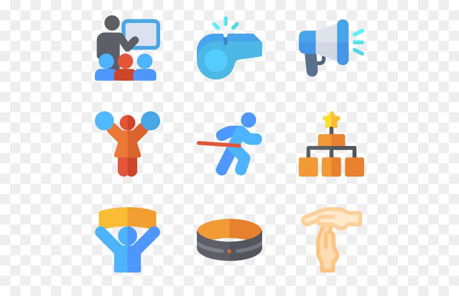 Descarga gratuita de Iconos De Equipo, Postscript Encapsulado, Baloncesto imágenes PNG