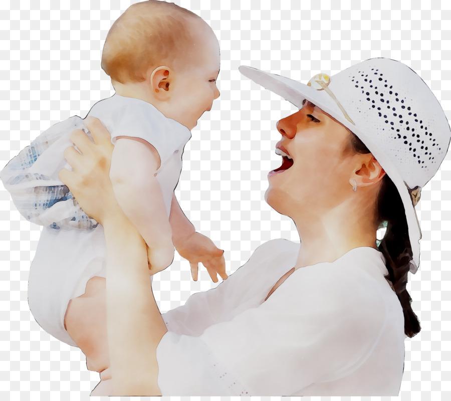 Descarga gratuita de Salud, Prueba De Paternidad De Adn, Niño imágenes PNG