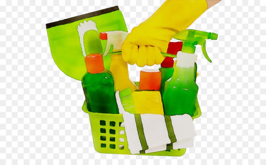 Descarga gratuita de De Plástico, Detergente, Logotipo imágenes PNG