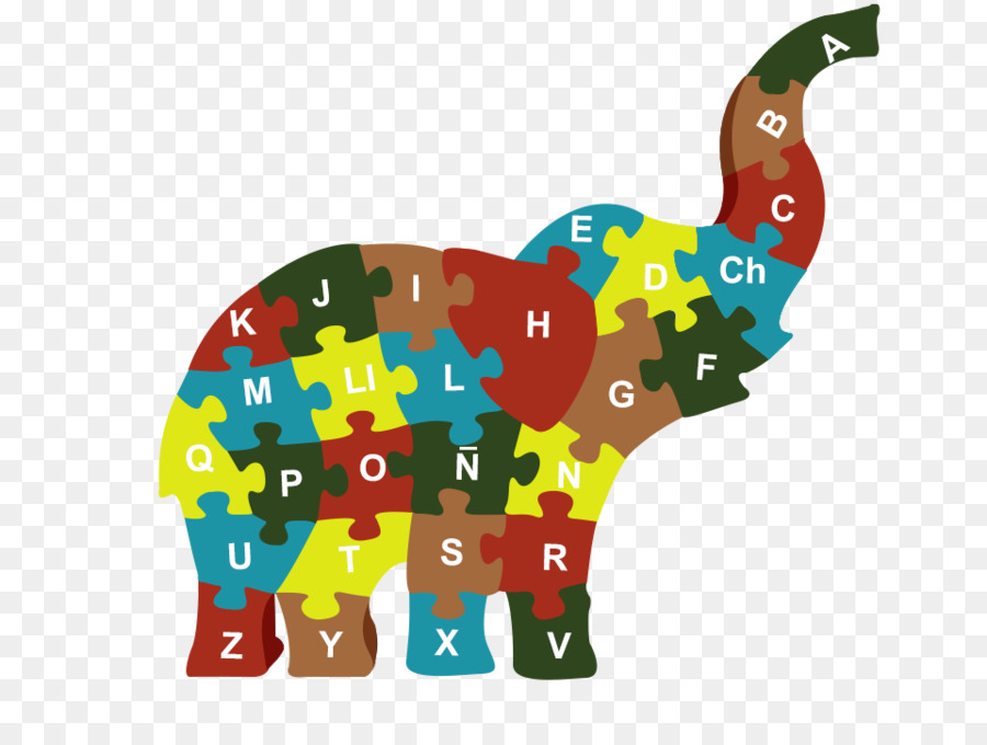 Descarga gratuita de El Elefante Africano, Elefante, Elefante Indio imágenes PNG
