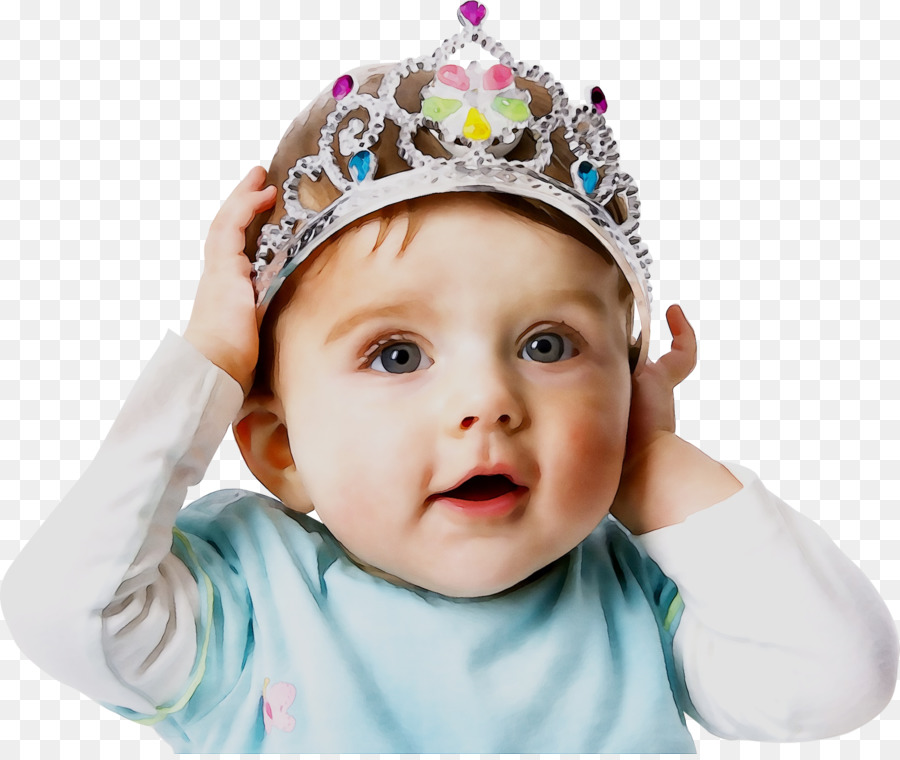 Descarga gratuita de Niño, Infantil, Preescolar imágenes PNG