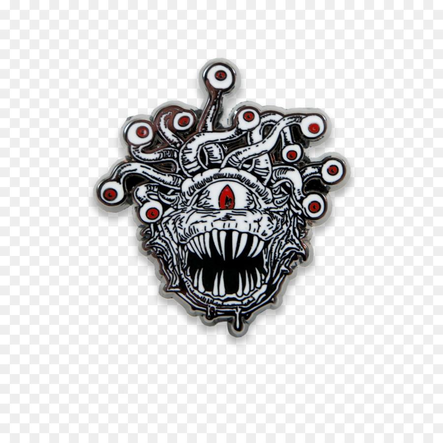 Descarga gratuita de Dungeons Dragons, Espectador, Símbolo imágenes PNG