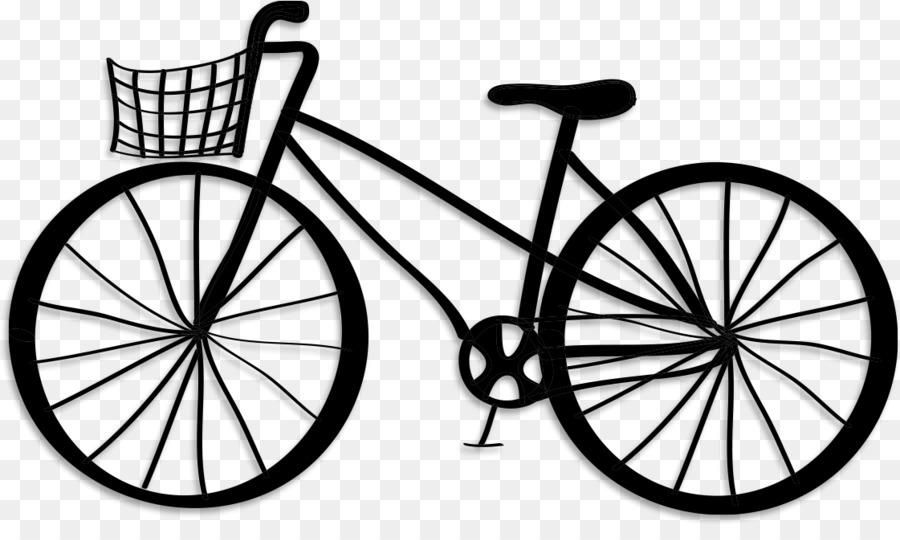 Descarga gratuita de Bicicleta, Royaltyfree, Ciclismo imágenes PNG
