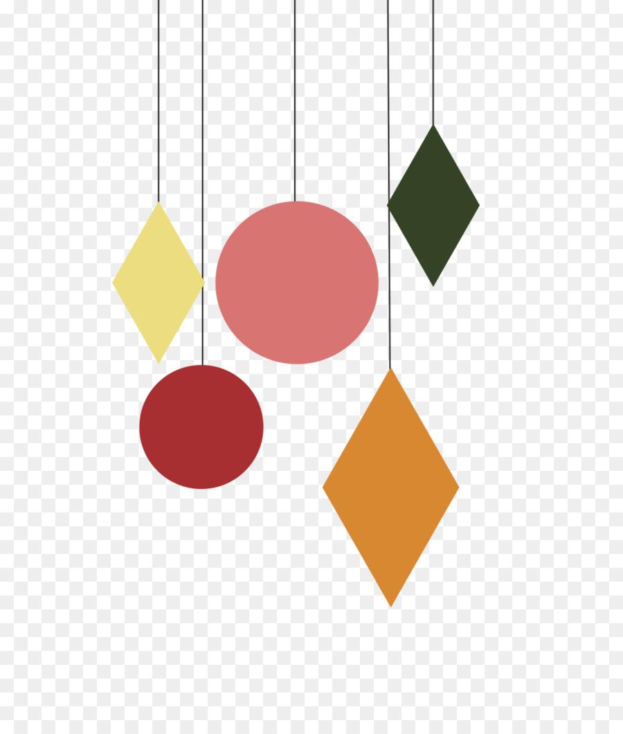 Descarga gratuita de Montañas Julemarked, Mercado De Navidad, Christmas Day imágenes PNG