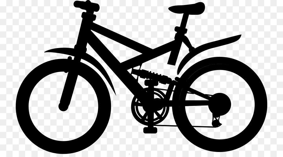 Descarga gratuita de Los Pedales De La Bicicleta, Ruedas De Bicicleta, Los Marcos De La Bicicleta imágenes PNG