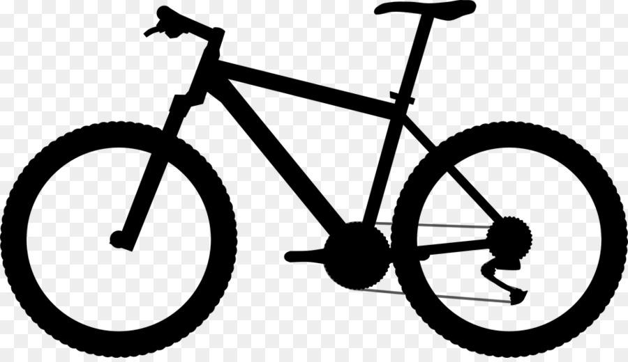 Descarga gratuita de Bicicleta, Bicicleta De Montaña, Los Marcos De La Bicicleta imágenes PNG