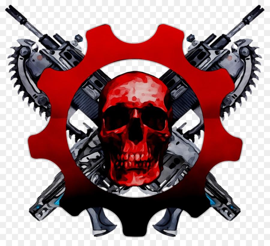 Descarga gratuita de Gears Of War 2, Gears Of War 3, Marcus Fenix imágenes PNG