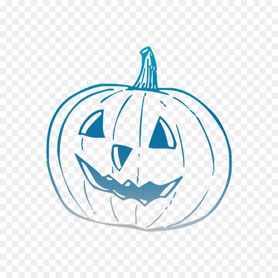 Calabazas De Halloween Calabaza Libro Para Colorear Imagen