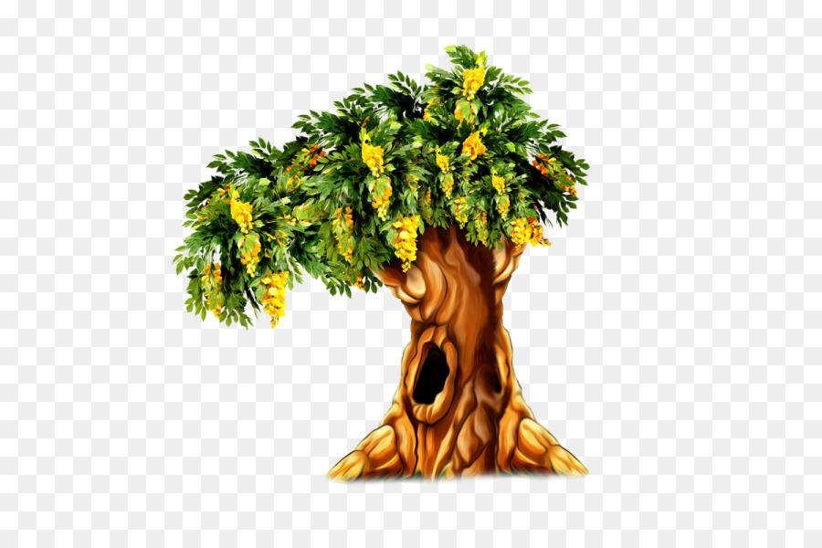 Descarga gratuita de árbol, árbol Hueco, Rama imágenes PNG