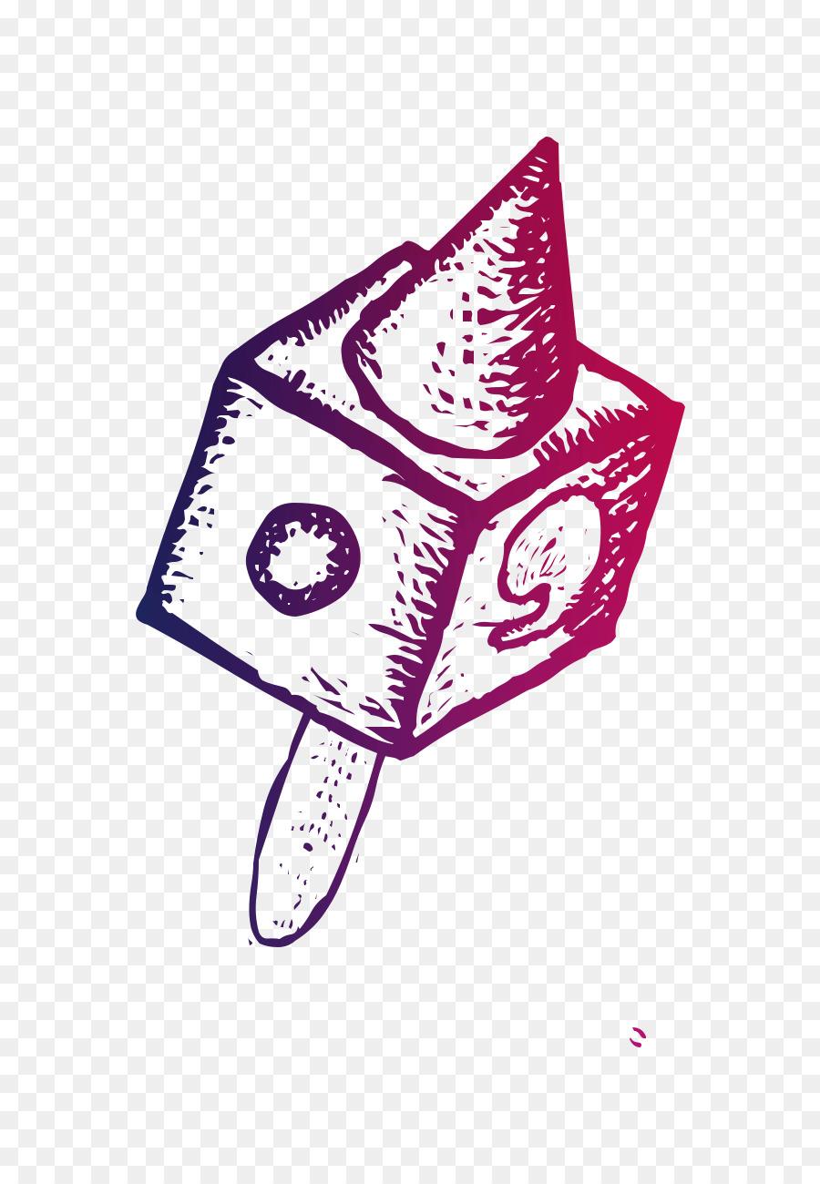 Descarga gratuita de Línea, Rosa M, Diseño De Grupo M Imágen de Png