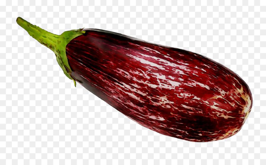 Descarga gratuita de Sambar, Pimienta De Chile, Vegetal imágenes PNG