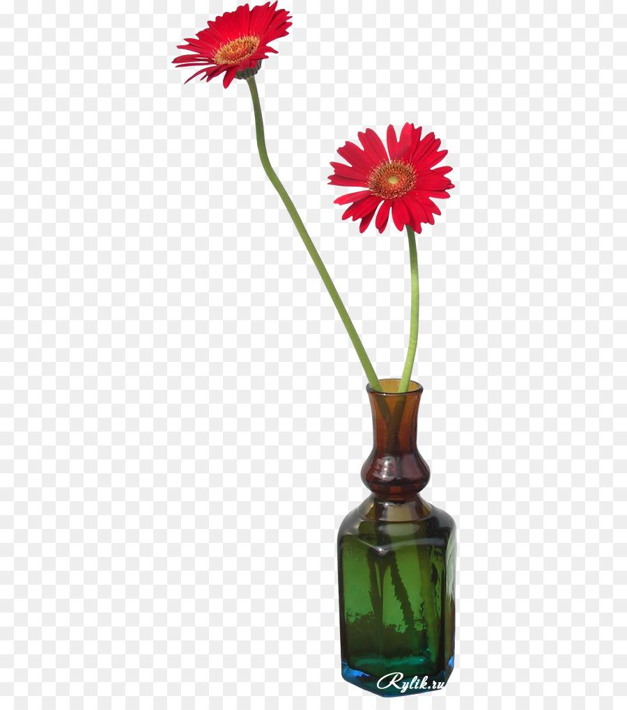 Descarga gratuita de Transvaal Daisy, Florero, Floristry imágenes PNG