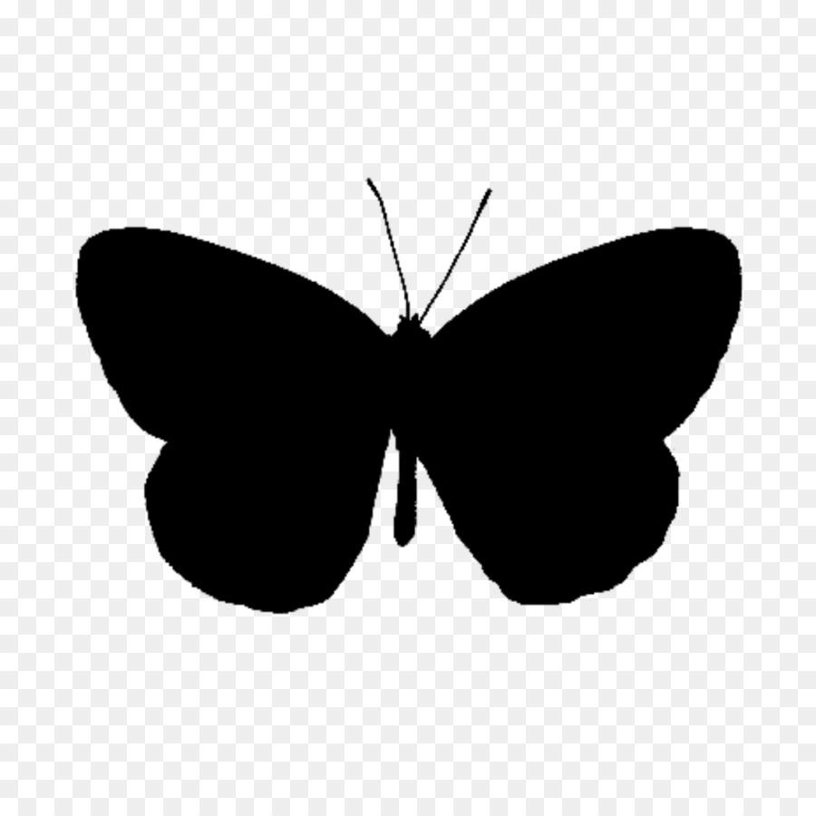 Descarga gratuita de Brushfooted Mariposas, Línea, Silueta imágenes PNG